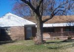 Foreclosed Home in Chesapeake 23323 3124 TOURNAMENT DR - Property ID: 3464650