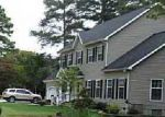 Foreclosed Home in Gloucester Point 23062 7763 WATERS EDGE LN - Property ID: 3464659