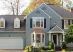 Foreclosed Home in Glen Allen 23060 8308 DOVE HOLLOW PL - Property ID: 3464663
