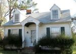 Foreclosed Home in Richmond 23231 2009 FENTON ST - Property ID: 3464667