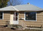 Spokane 99207 WA Property Details