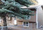Spokane 99202 WA Property Details
