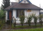 Foreclosed Home in Longview 98632 567 17TH AVE - Property ID: 3464822