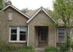 San Antonio 78201 TX Property Details
