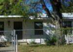 San Antonio 78210 TX Property Details