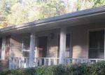 Foreclosed Home in Atlanta 30337 4014 ARLENE RD - Property ID: 3465209