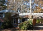 Foreclosed Home in Atlanta 30318 3181 KINGSTON RD NW - Property ID: 3465214