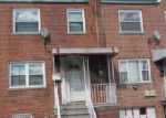 Foreclosed Home in Bronx 10469 3276 BOUCK AVE - Property ID: 3465345