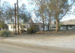 Foreclosed Home in Hemet 92544 42375 ROUND TOP CANYON RD - Property ID: 3465757