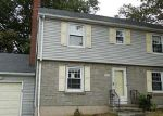Foreclosed Home in Waterbury 06710 784 COOKE ST - Property ID: 3466058