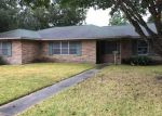 Foreclosed Home in Baytown 77520 1405 OLIVE ST - Property ID: 3466590