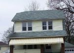 Foreclosed Home in New Castle 16105 1305 N MERCER ST - Property ID: 3466730