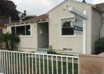 Foreclosed Home in Downey 90241 7973 HARPER AVE - Property ID: 3466790