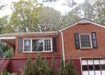 Foreclosed Home in Atlanta 30344 2639 JEWEL ST - Property ID: 3467276