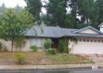 Foreclosed Home in Thousand Oaks 91362 1743 ALDERWOOD PL - Property ID: 3467392