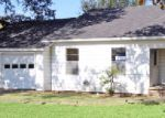 Foreclosed Home in Baytown 77520 10 HIGH ST - Property ID: 3467621