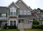Chesapeake 23325 VA Property Details