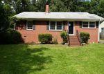 Marietta 30060 GA Property Details