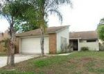 Foreclosed Home in Winter Springs 32708 962 WEDGEWOOD DR - Property ID: 3468485