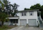 Foreclosed Home in Saint Petersburg 33711 4162 3RD AVE S - Property ID: 3468538