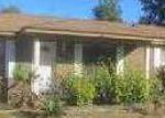 Foreclosed Home in Pensacola 32506 2150 BAUER RD - Property ID: 3468843