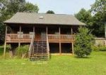 Foreclosed Home in Front Royal 22630 4437 REMOUNT RD - Property ID: 3469558