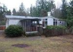 Foreclosed Home in Vaughn 98394 7110 LACKEY ROAD KP N - Property ID: 3469608