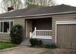 Foreclosed Home in Longview 98632 2627 COLORADO ST - Property ID: 3469675