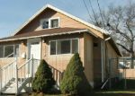 Foreclosed Home in Waterbury 06706 339 EDGEWOOD AVE - Property ID: 3469774