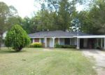Montgomery 36105 AL Property Details