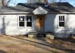 Foreclosed Home in Atlanta 30318 1113 LOOKOUT AVE NW - Property ID: 3470018