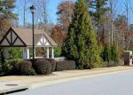 Foreclosed Home in Atlanta 30349 365 MELISSA WAY - Property ID: 3470021