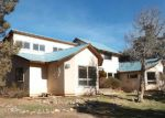 Foreclosed Home in Hesperus 81326 3983 COUNTY ROAD 122 - Property ID: 3470379
