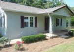 Foreclosed Home in Gainesville 30504 3763 PLEASANT HILL DR - Property ID: 3470448