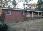 Foreclosed Home in Warner Robins 31093 307 KNODISHALL DR - Property ID: 3470451