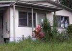Foreclosed Home in Honokaa 96727 45-3497 KOA RD - Property ID: 3470535