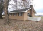 Bowling Green 42101 KY Property Details
