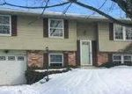Foreclosed Home in Cockeysville 21030 1002 BOSLEY RD - Property ID: 3471052
