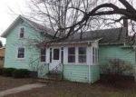 Foreclosed Home in Deerfield 49238 253 W KEEGAN ST - Property ID: 3471168
