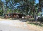 Foreclosed Home in Anderson 96007 19328 MILLICENT ST - Property ID: 3471389