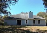 Foreclosed Home in Deland 32724 1339 CENTRAL PKWY - Property ID: 3471477