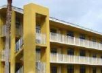 Foreclosed Home in Fort Lauderdale 33314 5060 SW 64TH AVE APT 102 - Property ID: 3471521