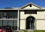 Foreclosed Home in Miami 33179 905 NE 199TH ST APT 205 - Property ID: 3471602