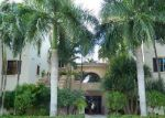 Foreclosed Home in Fort Lauderdale 33323 3055 NW 126TH AVE APT 101 - Property ID: 3471628