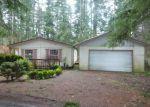 Foreclosed Home in Gig Harbor 98329 13720 PINEHURST LANE KP N - Property ID: 3472181