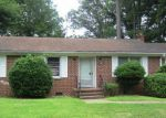 Foreclosed Home in Norfolk 23502 1224 LAND ST - Property ID: 3472272