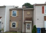 Foreclosed Home in Virginia Beach 23462 754 SPENCE CIR - Property ID: 3472321