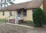 Foreclosed Home in Norfolk 23513 5109 BEAMON RD - Property ID: 3472337