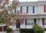 Tooele 84074 UT Property Details
