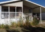 Foreclosed Home in Layton 84041 350 HILLGATE WAY - Property ID: 3472463